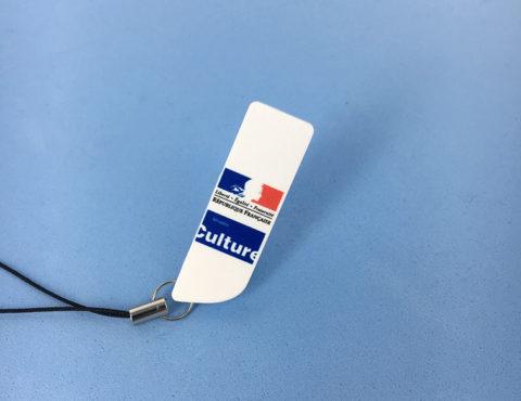 Clé USB Culture