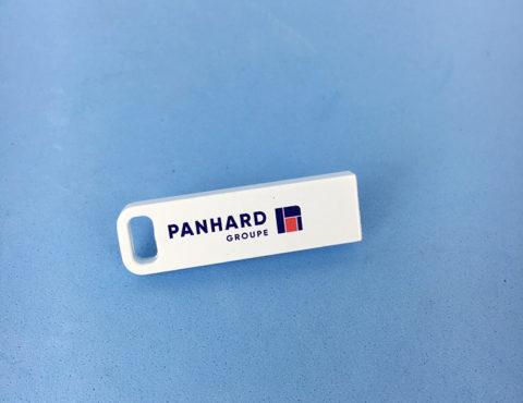 Clé USB Iron Panhard