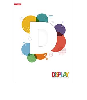 Display---Print-2018 V1