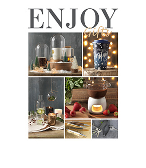 Enjoy-Gift-2018 V1