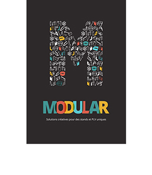 Structure-Modular V1-2018