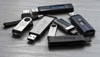 Quand la nouvelle norme USB crée des problèmes de nommage