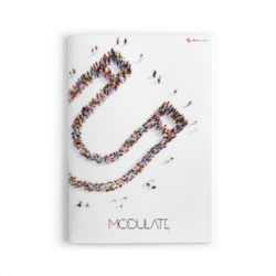 Catalogue_Modulate