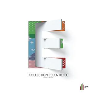 Collection-essentiel
