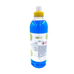 Gel hydro-alcoolique 1 litre