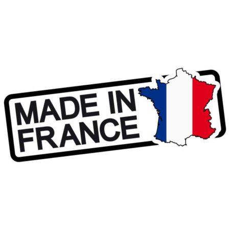 Relance Économique, Objet Média & Made In France