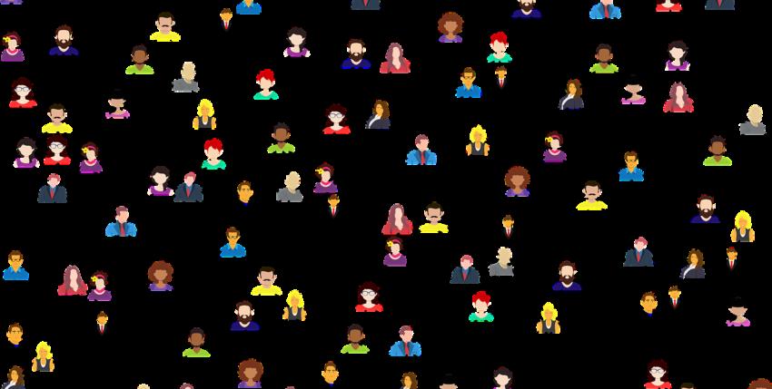 Digital Marketing |Distance et gestes barrières : comment toucher ses clients ?