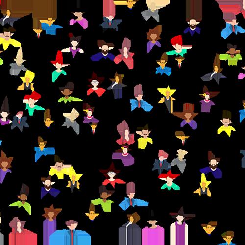 Distance et gestes barrières : comment toucher ses clients ?