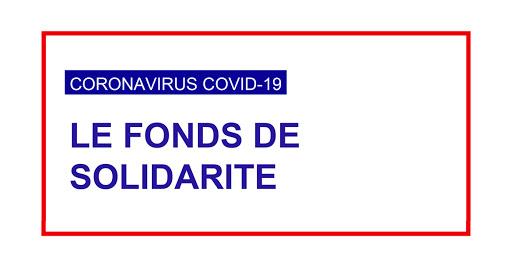 COVID19 | Et si vous étiez éligible aux aides de l'État ?